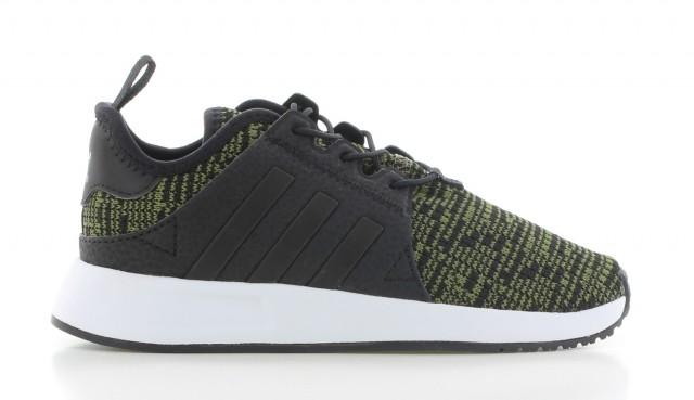adidas originals X_PLR EL I sneakers
