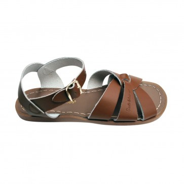 SALT WATER SANDALS ORIGINAL PREMIUM