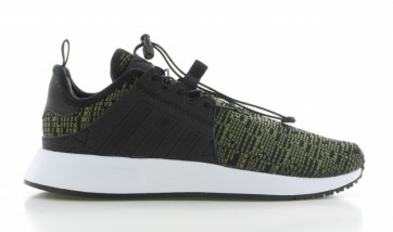 ADIDAS X PLR C kinder sneakers