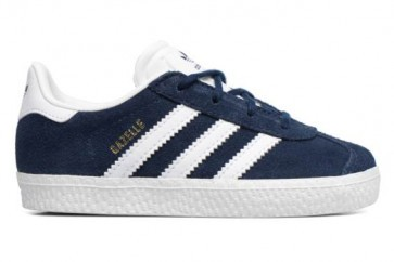 Adidas Little Legends