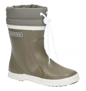 WINTERBOOT KHAKIE