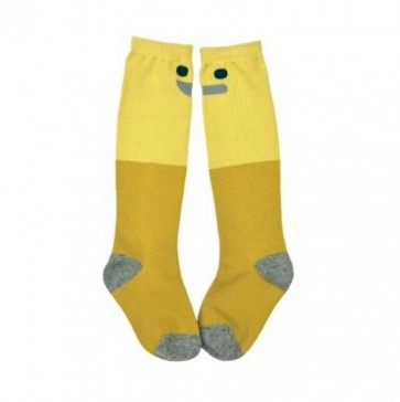 BOXBO HIGH SOCKS