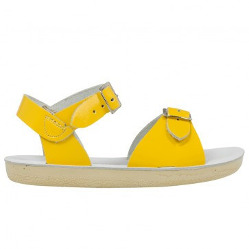 SALT WATER SANDALS PREMIUM SURFER