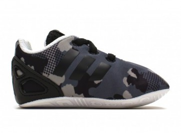 ADIDAS BABY ZX FLUX