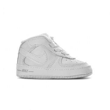 NIKE FORCE 1 CRIB