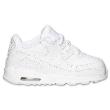 NIKE AIR MAX 90 MESH KIDS PS