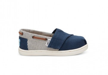 TOMS STRIPES