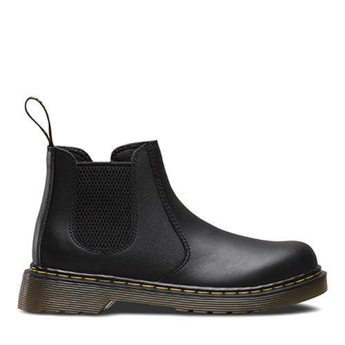 Boots Kinderschoenen.Dr Martens Banzai Dr Martens Boots Kinderschoenen