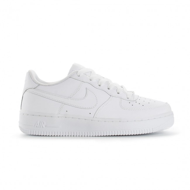0f28c5b9c71 NIKE AIR FORCE 1