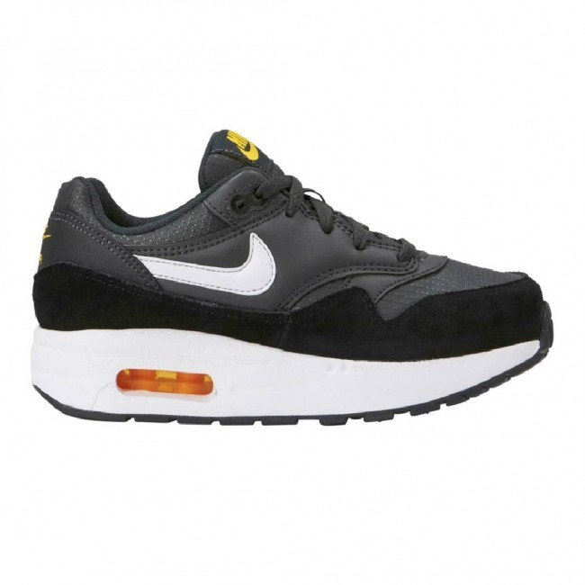 nike air max 1 kindermaat