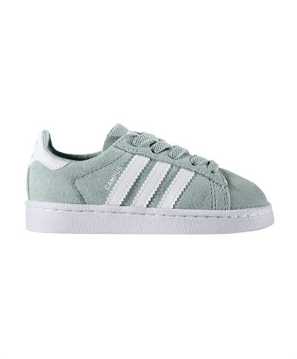 adidas schoenen zwart kind
