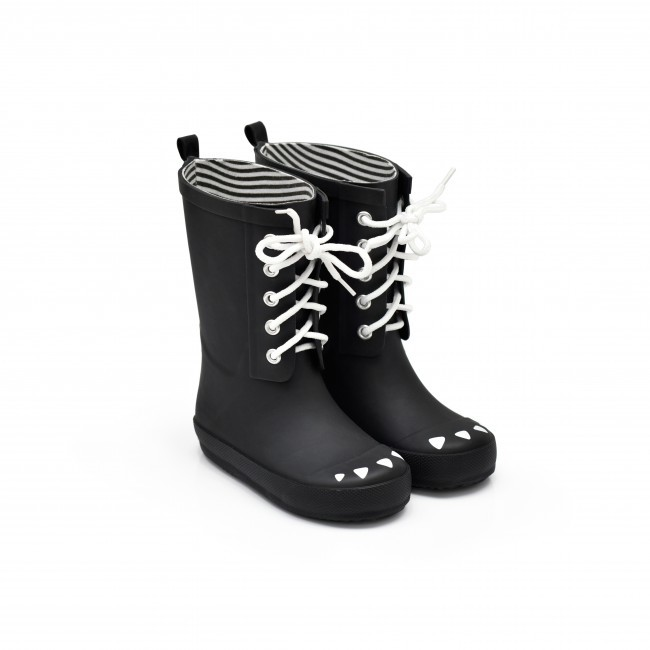Boots Kinderschoenen.Boxbo Rainboot Boots Kinderschoenen