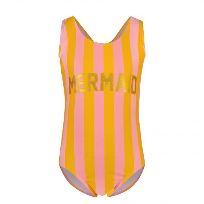 76f474d991a338 MERMAID BADPAK - SHIWI BADMODE - CLOTHING