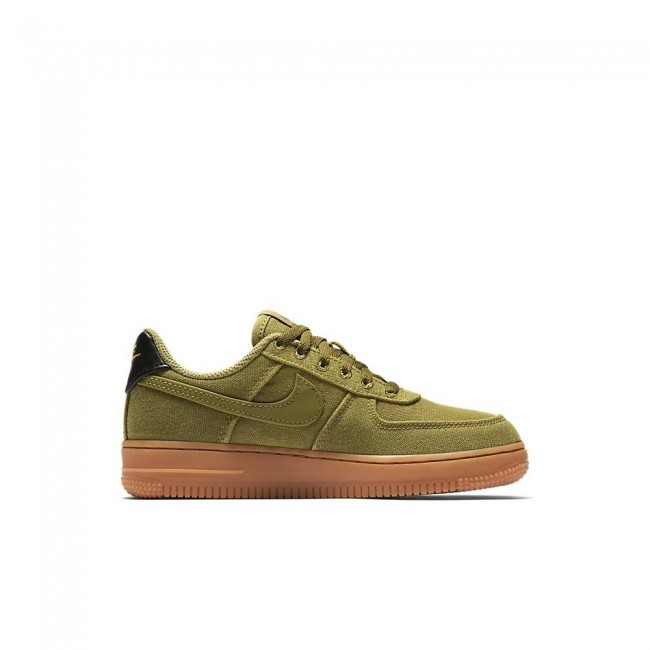 Sneakers Kinderschoenen.Nike Air Force 1 Nike Sneakers Kinderschoenen