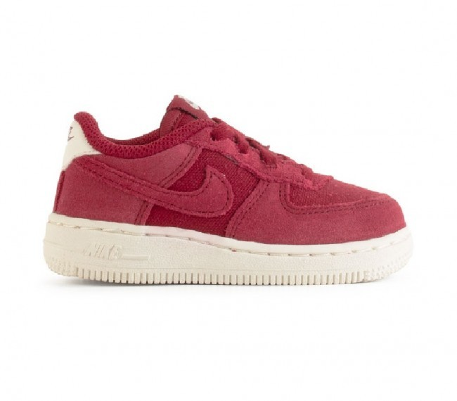 newest collection 43f09 c1d83 NIKE AIR FORCE 1 SUEDE
