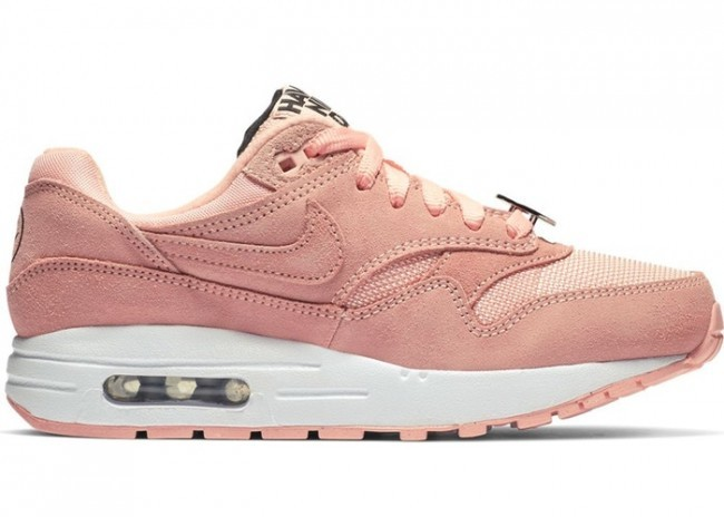 Sneakers Kinderschoenen.Nike Air Max 1 Nk Day Sneakers Kinderschoenen