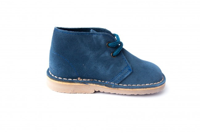 Leuke Betaalbare Kinderschoenen.Spaanse Suede Boot Boots Kinderschoenen