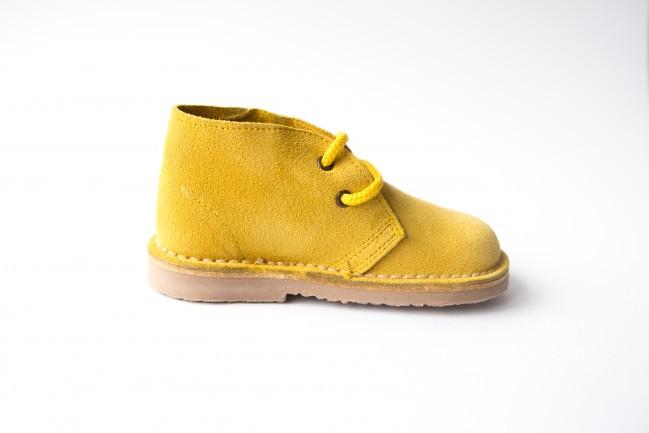 Kinderschoenen Belgie.Spaanse Suede Boot Spaanse Suede Boot Boots Kinderschoenen