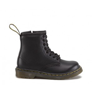 DR. MARTENS BROOKLEE TODDLER