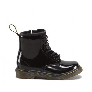 DR. MARTENS - BROOKLEE TODDLER