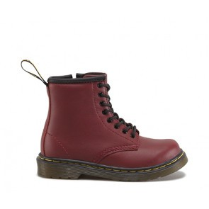 DR. MARTENS -BROOKLEE TODDLER