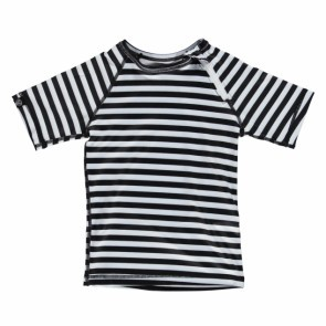 UV T-SHIRT STRIPE