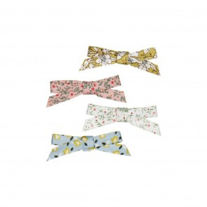 BETTY BOW CLIPS