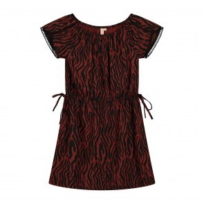 SHIWI HAVANA DRESS