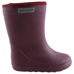 THERMOBOOTS BORDEAUX