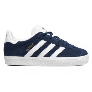 Adidas Little Legends