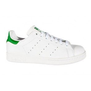 Adidas Stan Smith www.littlelegends.nl