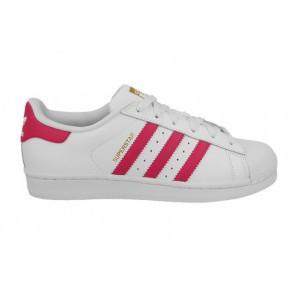 Adidas Superstar www.littlelegends.nl