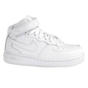 NIKE AIR FORCE 1 MID TD