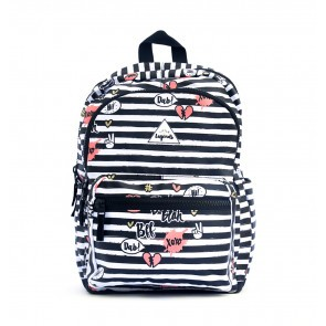 LITTLE LEGENDS BFF BACKPACK