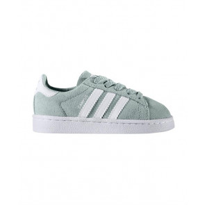 ADIDAS CAMPUS kinder sneakers