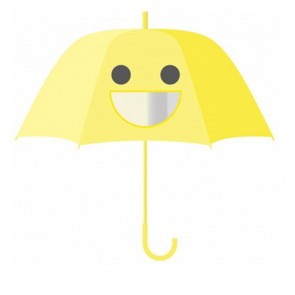 BOXBO UMBRELLA