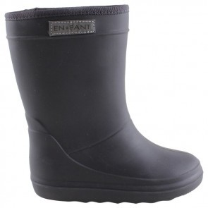 ENFANT THERMOBOOTS - GREY