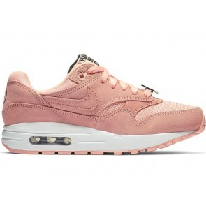 NIKE AIR MAX 1 NK DAY