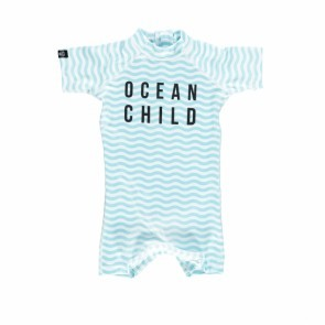 UV PAKJE OCEAN CHILD