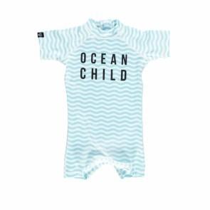 UV PAKJE OCEAN CHILD