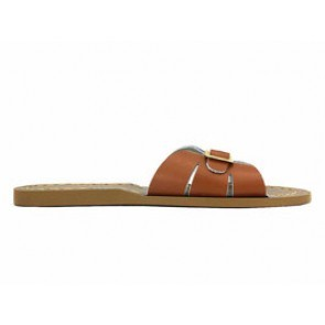 SALT WATER SANDALS CLASSIC SLIDE