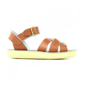 SALT WATER SANDALS SWIMMER