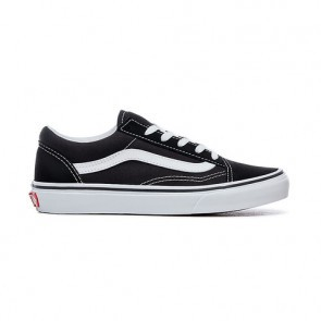 VANS OLD SKOOL KIDS SNEAKER