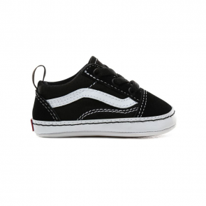 VANS OLD SKOOL CRIB
