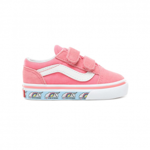 VANS OLD SKOOL UNICORN