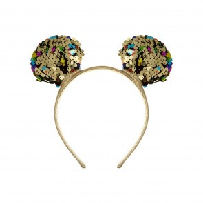 MOUSE EARS MULTI