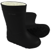 ENFANT THERMOBOOTS - BLACK