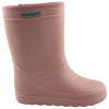 ENFANT THERMOBOOTS - ROSE