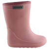 ENFANT THERMOBOOTS - OLD ROSE