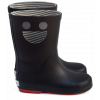 BOXBO RAINBOOT
